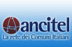 logo ancitel